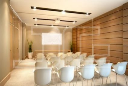 auditorio-wave-offices